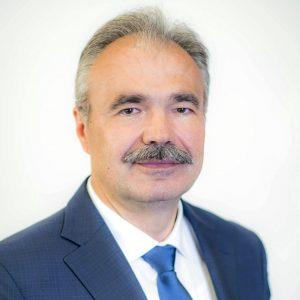 dr-nagy-istvan